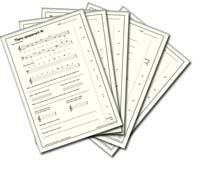 bonusassessments1 Music Theory Books