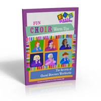 choirwarmupscover 200 Teaching Guides