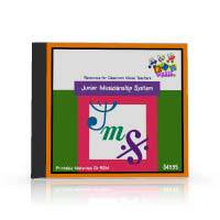 covers funmusiccostandard jms 200 Music Directors Package