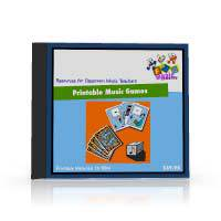 covers funmusiccostandard pmg 200 Printable Music Games