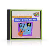 covers funmusiccostandard pmlp3 200 Ultimate Junior High Package