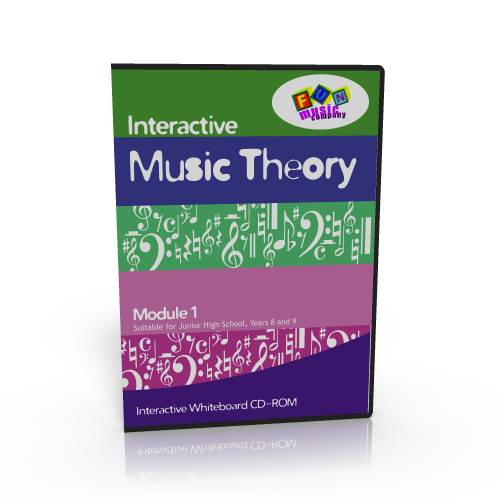 imt1 dvdcoverclosed Interactive Music Theory Lessons