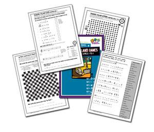 mtfs mixed Music Worksheets