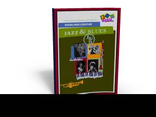 pmlp4 virtualbookcover Want Some Easy Music Lesson Plans?