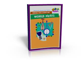 pmlp5 virtualbookcover Want Some Easy Music Lesson Plans?