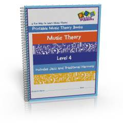 pmtb4 virtualbookcover Music Theory Books