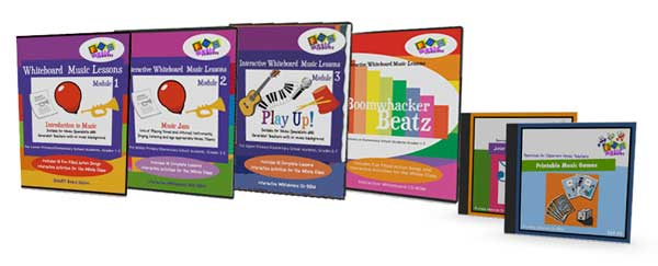 elementarypack2015 horizontal Elementary Resources Package
